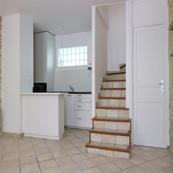 Offres de location Maison Nîmes (30900)
