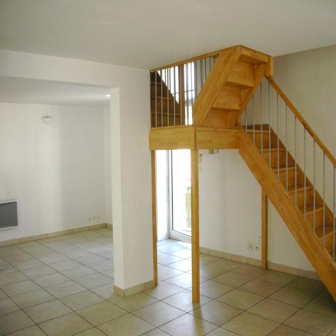 Offres de vente Duplex  (30900)